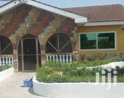 3bedrooms Self Compound at McCarthy Hills Area | Houses & Apartments For Rent for sale in Greater Accra, Ga South Municipal