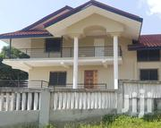Newly Built 2bedrooms Aptmt at McCarthy Hills | Houses & Apartments For Rent for sale in Greater Accra, Ga South Municipal