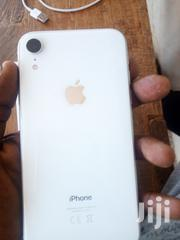 New Apple iPhone XR 64 GB | Mobile Phones for sale in Greater Accra, Accra Metropolitan