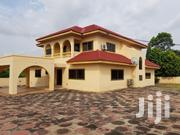 4bedrooms for Rent at North Legon   Houses & Apartments For Rent for sale in Greater Accra, Dzorwulu