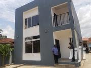 3 Bedrooms House for Sale at East Legon ARS Area. | Houses & Apartments For Sale for sale in Greater Accra, Dzorwulu