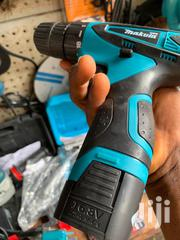Brand New Makuta Cordless Drill | Electrical Tools for sale in Greater Accra, Abelemkpe