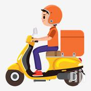 Dispatch Rider | Driver Jobs for sale in Greater Accra, East Legon