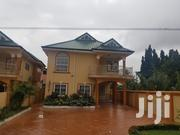 House For Sale At Haatso   Houses & Apartments For Sale for sale in Greater Accra, Dzorwulu
