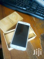 SAMSUNG GALAXY S5 FRESH | Mobile Phones for sale in Greater Accra, South Shiashie