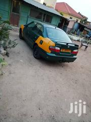 Nissan Primera 2013 Green | Cars for sale in Greater Accra, Osu