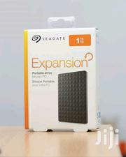 Portable 1 TB External Hard Drive | Computer Hardware for sale in Greater Accra, East Legon