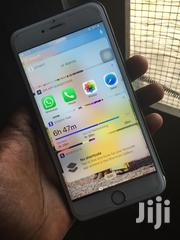 Apple iPhone 6s Plus 128 GB Gray   Mobile Phones for sale in Greater Accra, Bubuashie
