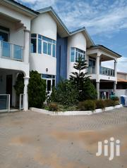 A One-storey 3 Bedroom House For Rent At Community 18, Lashibi | Houses & Apartments For Rent for sale in Greater Accra, Tema Metropolitan
