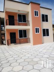 3 Bedroom Apartment for Rent at Community 20, Lashibi, Spintex | Houses & Apartments For Rent for sale in Greater Accra, Accra Metropolitan