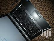 Laptop Dell Latitude E6400 4GB Intel Core i7 SSD 128GB | Laptops & Computers for sale in Ashanti, Kumasi Metropolitan
