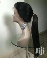 20 Inches 360 Full Lace Frontal Wig Cap | Hair Beauty for sale in Greater Accra, Accra Metropolitan