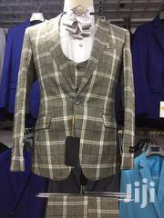 Men.Suit.For.Sale | Clothing for sale in Central Region, Awutu-Senya