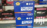 15 Plate Wisdom Car Battery + Free Delivery | Vehicle Parts & Accessories for sale in Greater Accra, Kokomlemle