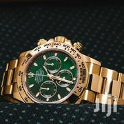 Original Rolex Watch | Watches for sale in Greater Accra, Accra Metropolitan