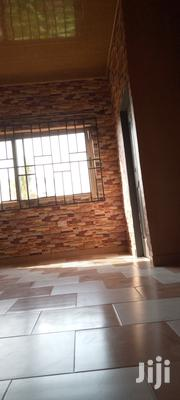 Single Room Self Contain. | Houses & Apartments For Rent for sale in Greater Accra, Ga South Municipal