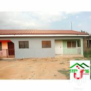 Chamber and Hall to Let at Adenta Sakora | Houses & Apartments For Rent for sale in Greater Accra, Adenta Municipal