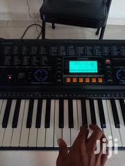 Keyboard Piano Casio Ctk-611 | Musical Instruments & Gear for sale in Greater Accra, Teshie-Nungua Estates