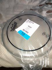 Remo Drum Head (Double) | Musical Instruments for sale in Greater Accra, Mataheko