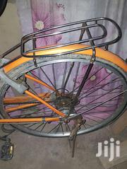 Bicycle For Sale | Sports Equipment for sale in Eastern Region, New-Juaben Municipal