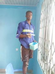 I Am A Professional Painter | Classes & Courses for sale in Greater Accra, Ashaiman Municipal