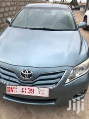 Toyota Camry 2010 Hybrid Green | Cars for sale in Greater Accra, Achimota
