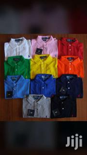 Ralph Polo Shirt | Clothing for sale in Greater Accra, Accra Metropolitan