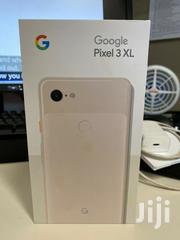 New Google Pixel 3 XL 64 GB | Mobile Phones for sale in Greater Accra, Achimota