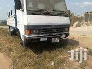 TATA Truck | Vehicle Parts & Accessories for sale in Greater Accra, Cantonments