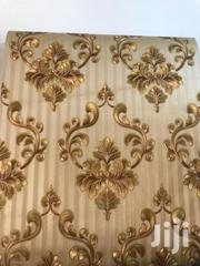 Quality 3D Wallpapers | Home Accessories for sale in Greater Accra, Cantonments