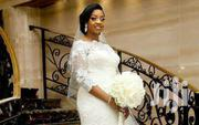 Wedding Gown | Wedding Wear for sale in Central Region, Cape Coast Metropolitan