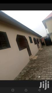 Singleroom Self Contain at Adade | Houses & Apartments For Rent for sale in Greater Accra, Ga South Municipal