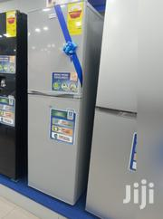 Frost Free 330 Nasco Fridge With Freezer | Kitchen Appliances for sale in Greater Accra, Asylum Down