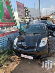 New Toyota Yaris 2010 Black | Cars for sale in Greater Accra, Accra Metropolitan