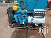 Selling Diesel Generator (Plants) | Electrical Equipments for sale in Northern Region, Tamale Municipal