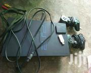 Playstation | Video Game Consoles for sale in Greater Accra, Burma Camp