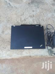 New Laptop Lenovo ThinkPad L470 3GB Intel Core 2 Duo HDD 160GB | Laptops & Computers for sale in Greater Accra, Kokomlemle