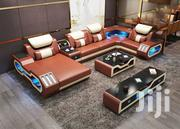 Make Your Room Boss | Furniture for sale in Eastern Region, Fanteakwa