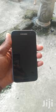 Samsung Galaxy S7 32 GB Black | Mobile Phones for sale in Greater Accra, Accra Metropolitan