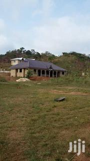 5 Bedrooms House for Sale | Houses & Apartments For Sale for sale in Ashanti, Obuasi Municipal
