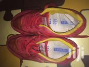 Latest Shoe   Shoes for sale in Greater Accra, Ashaiman Municipal