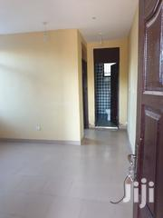 Chamber and Hall Self-Contained at Dodowa | Houses & Apartments For Rent for sale in Greater Accra, Adenta Municipal