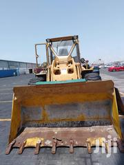 Caterpillar 950 Wheel Loader | Heavy Equipments for sale in Greater Accra, Tema Metropolitan