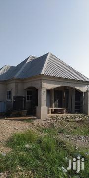 3 Bedroom House For Sale @ Tetegu | Houses & Apartments For Sale for sale in Greater Accra, Ga South Municipal