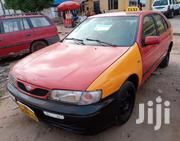 Nissan Almera 1997 Red | Cars for sale in Greater Accra, Kwashieman
