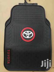 Car Carpet | Vehicle Parts & Accessories for sale in Greater Accra, East Legon (Okponglo)