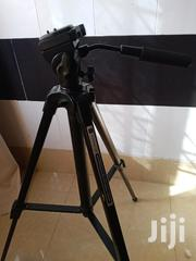 Sony Tripod Stand | Photo & Video Cameras for sale in Central Region, Awutu-Senya