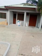 3 Bedroom Apartment At Kasoa Market Road For Rent | Houses & Apartments For Rent for sale in Greater Accra, Ga South Municipal