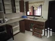 2 Bedroom Furnished Apartment | Short Let for sale in Greater Accra, Accra Metropolitan