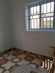2 Bedrooms Apartment For Rent | Houses & Apartments For Rent for sale in Western Region, Ahanta West